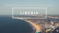 Training in Liberia