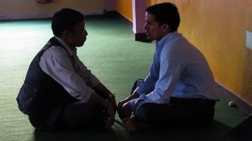Church Leaders Get Mental Health Training in Nepal