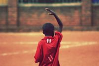 9 Reasons Children Drop Out of School